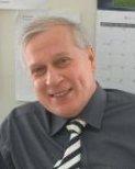 Gerd Habermann
