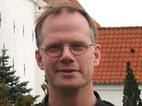 HenrikHoejlund