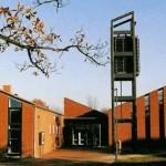 Ev. Elia Kirche Langenhagen