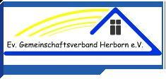 Evang. Gem.- verband Herborn logo