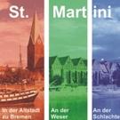 St. Martini-Logo