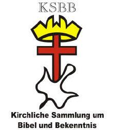 ksbb-logo