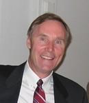 Benjamin W. Bull
