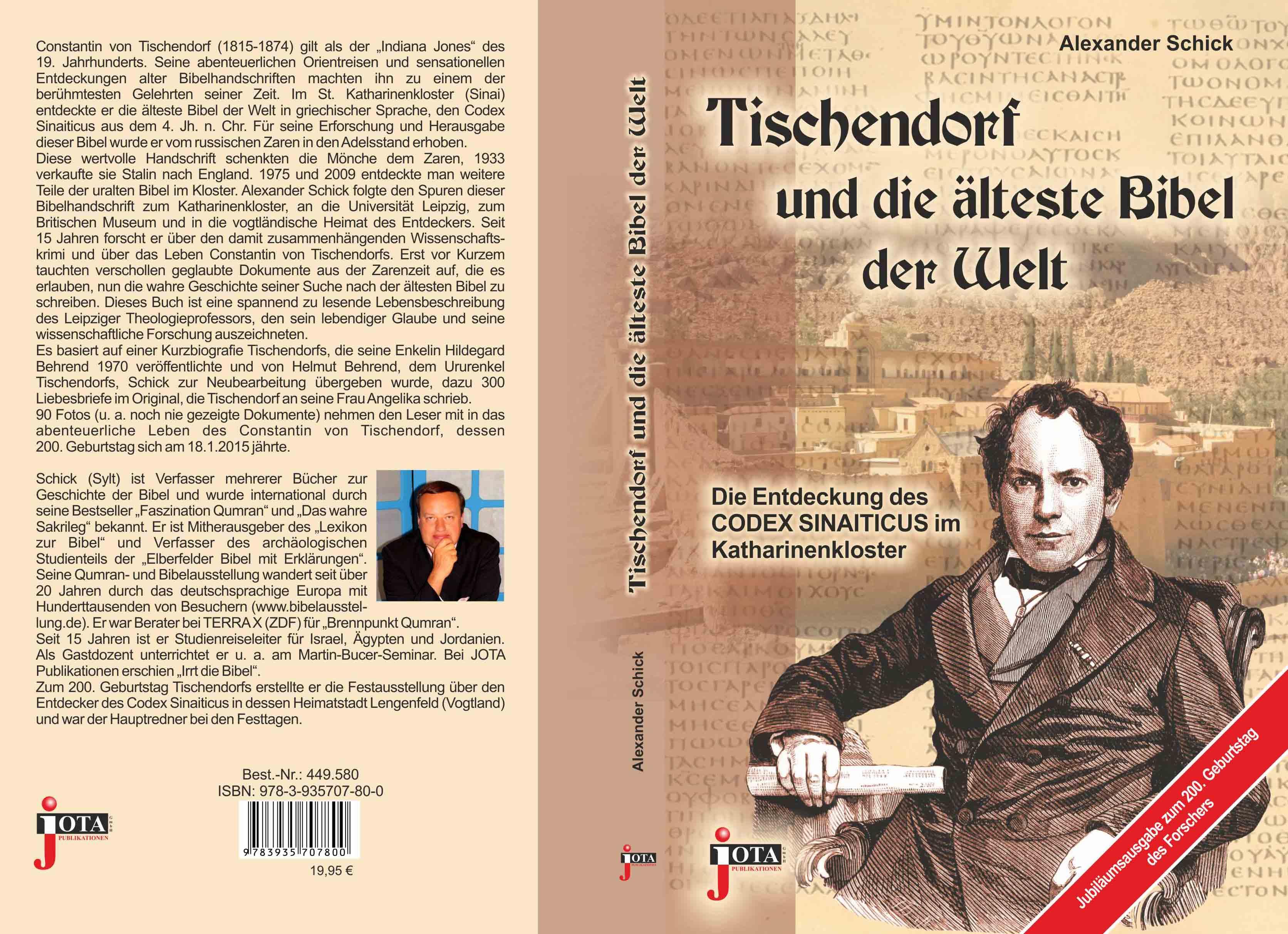 schick_tischendorf
