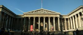 British Museum - Kopie