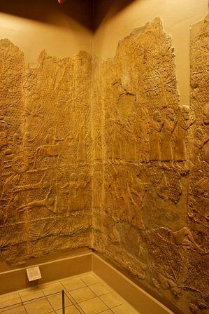 Lachisch_Relief_Wikimedia (Mike Peel_Autor nennen) - Kopie