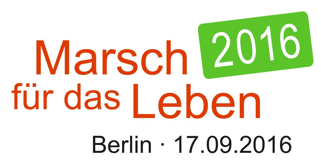 marsch_2016_logo