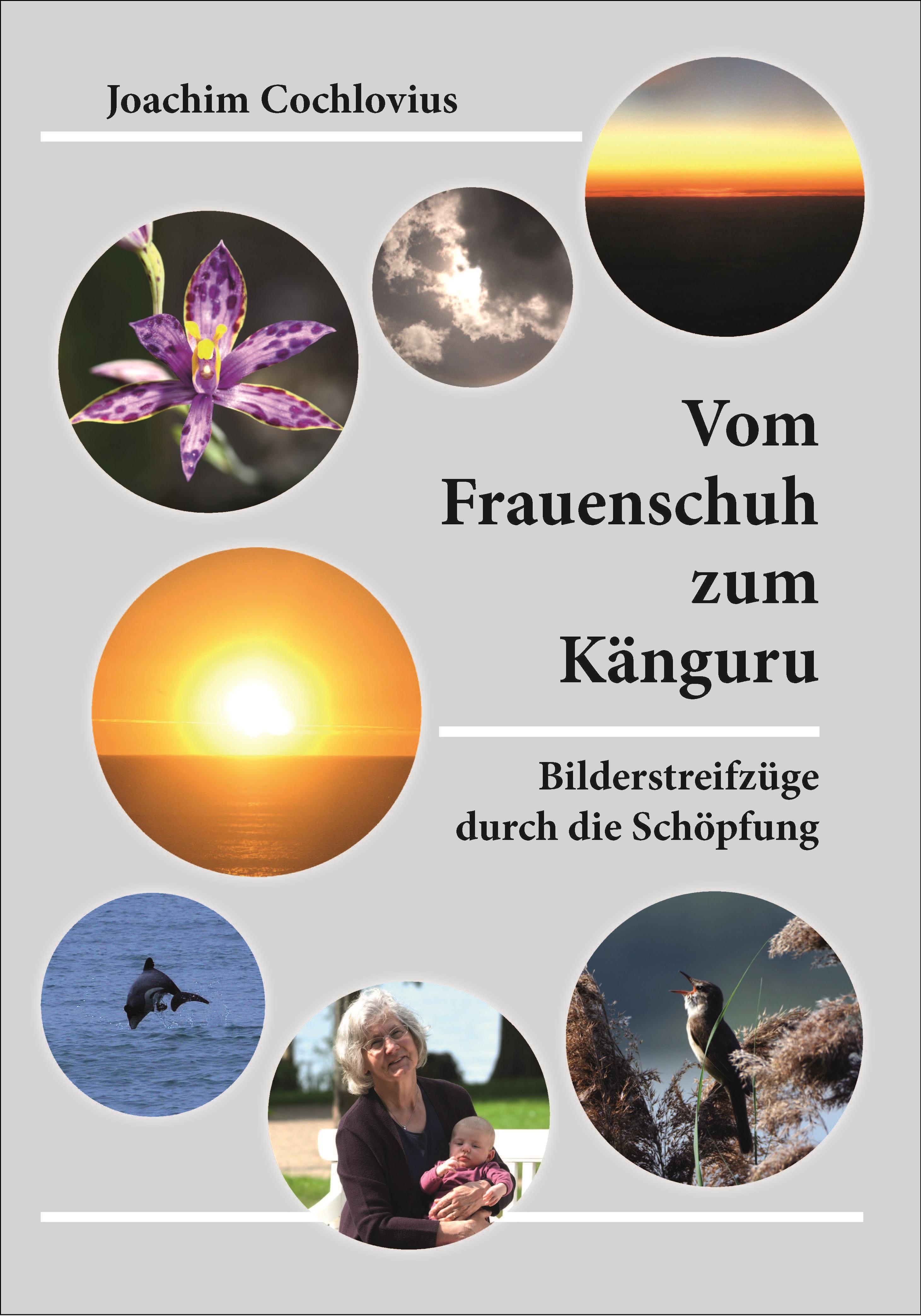 16_buch_vom-frauenschuh-zum-kaenguru_rand