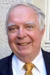 Dr. Heinz Gstrein
