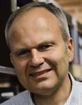 Dr. Christian Herrmann