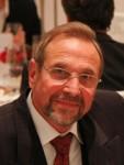 Prof. Dr. Rainer Mayer