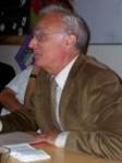 Prof. Dr. Günter R. Schmidt