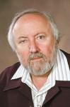 Dr. Arnold G. Fruchtenbaum