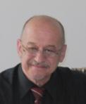 Pfr. Bernhard Ritter