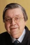 Dr. Traugott Schall