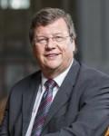 Pastor Dr. Hans-Jürgen Abromeit, Bischof a.D.