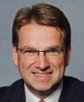 Prof. Dr. Armin Baum