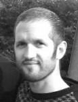Dirk Farger