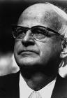 Prof. Dr. Helmut Thielicke (1908-1986)