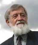 Prof. Dr. Dr. Horst W. Beck (1933-2014)