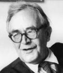 Karl Barth (1886 - 1968)