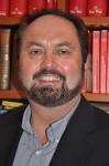 Prof. Dr. Thomas Kothmann