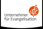 Unternehmer fuer Evangelisation