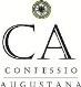 CA - Confessio Augustana (Zeitschrift)