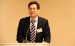 Prof. Dr. Klaus F. Gärditz
