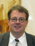 Pfr. Dr. Klaus Beckmann