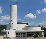Evangelische Kirchengemeinde Trupbach-Seelbach