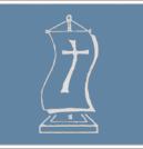 Evangelisch-Lutherische Bekenntnisgemeinschaft Sachsens e.V.