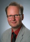 Pfr. Dr. Gerrit Hohage