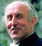 Pfr. Konrad Eißler