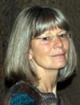 Dr. Erika Butzmann