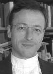 Pfr. Ernst Nestele