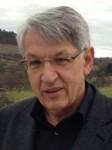 Dr. med. Peter Beck