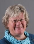 Susanne Wustl