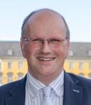 Prof. Dr. Christian Hillgruber