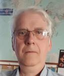 Joachim Opitz