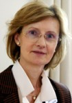 Prof. Dr. Dorothea Wendebourg