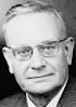 Walter Tlach (1913-2004)