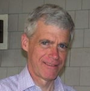 Michael Cook BA