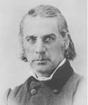 Wilhelm Löhe (1808-1872)