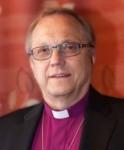 Bischof Risto Soramies