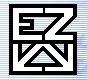 Evangelische Zentralstelle für Weltanschauungsfragen (EZW)