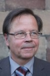 Dr. Michael Franz