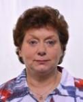 Karin Bulland