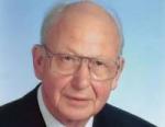Rolf Scheffbuch (1931-2012)
