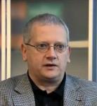 Prof. Dr. Frank Endres